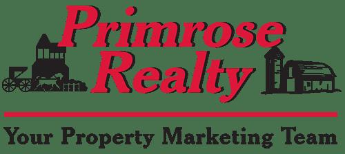 Primrose Realty Header Logo